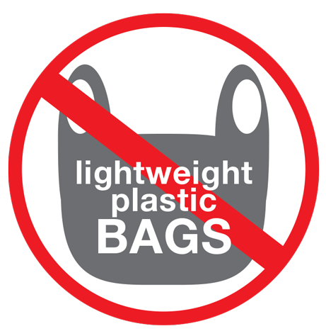 ban on plastic bag A total plastic bag ban on ultra thin plastic bags and a fee on plastic bags was introduced in china on 1 june 2008 this came into effect because of the problems with sewerage and general waste this came into effect because of the problems with sewerage and general waste.